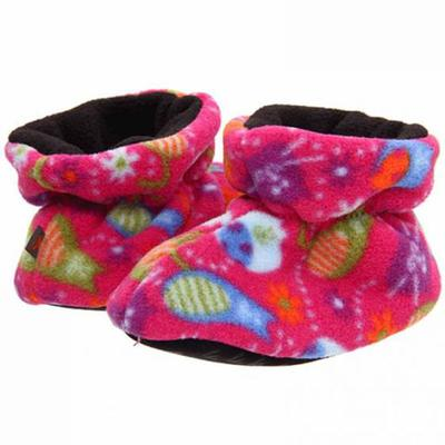 Acorn Products EASY BOOTIE Slippers for Kids