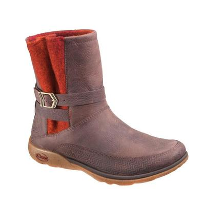 Women's Hopi Boot