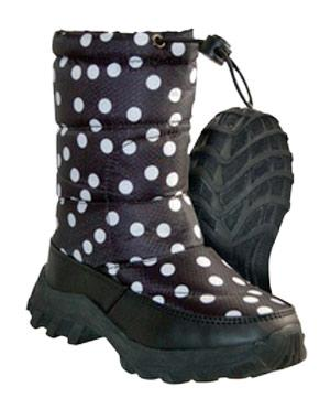 Kids'snow Scamp Boot