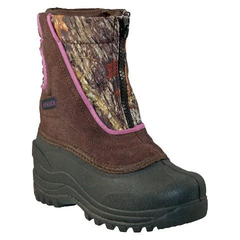 Kids Snow Stompers Boot