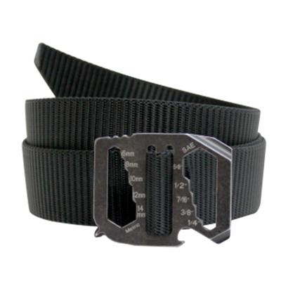Mens Kool Tool Belt