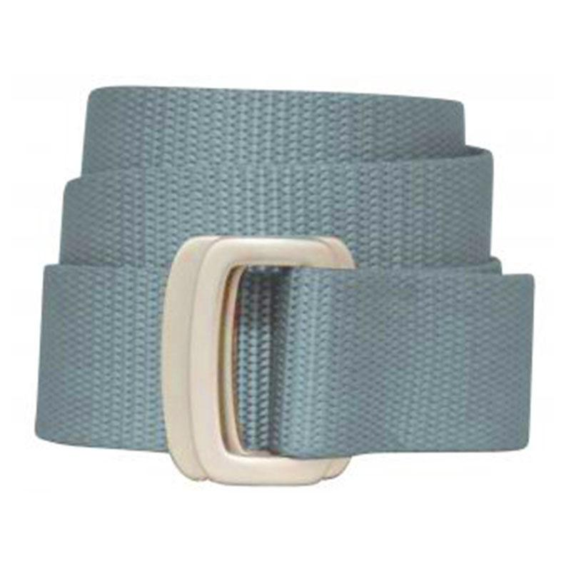 30mm Subtle Cinch Belt