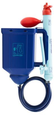 Family Water Purifier