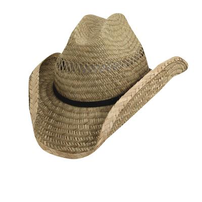 Men's Western Rush Hat