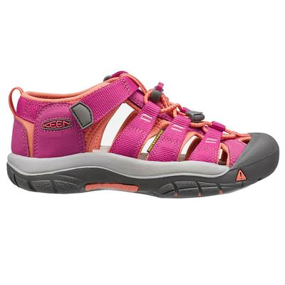 Little Kids' Newport H2 Sandal
