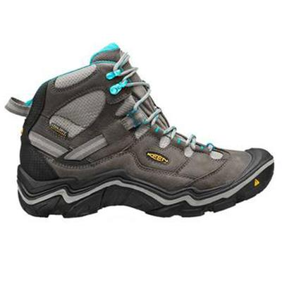 Women's Durand Mid Waterproof Boot