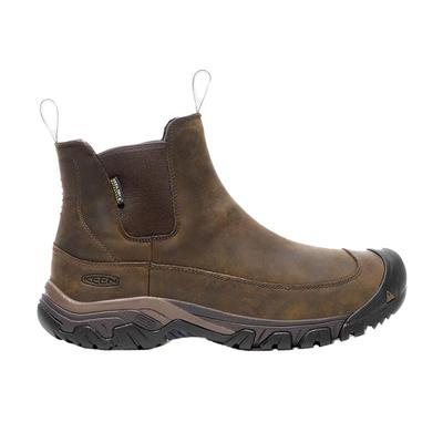 Men's Anchorage III Waterproof Boot