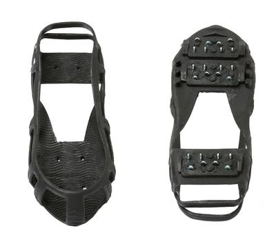 Stabilicers Lite Ice Cleats