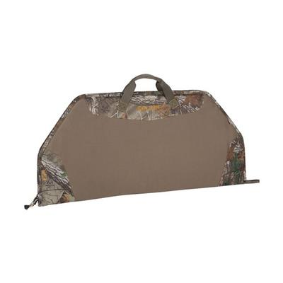 Force Compound Bow Case