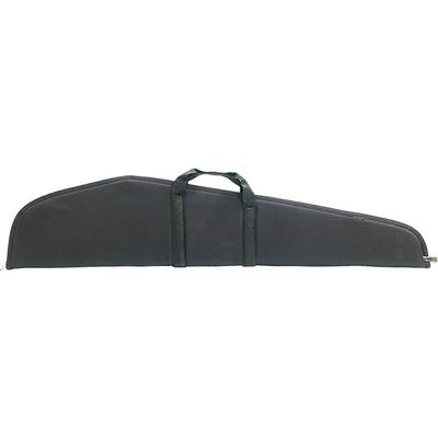 Shadow Shotgun/Youth Gun Case