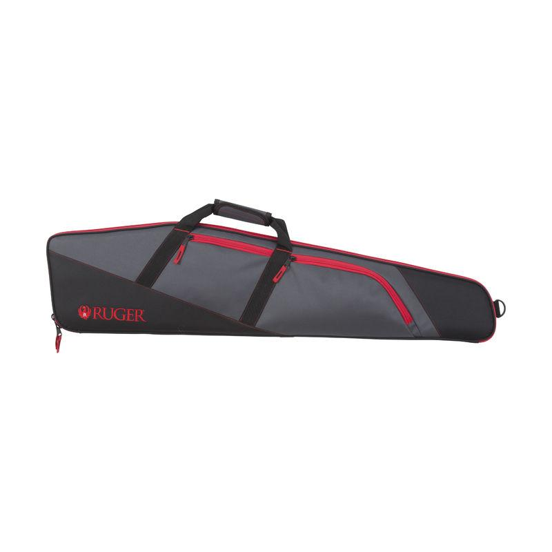 Ruger Standard Rifle Case