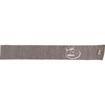 Rocky Mountain Elk Foundation Gun Sock