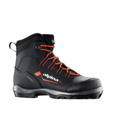 Men's Snowfield Backcountry Cross Country Boots