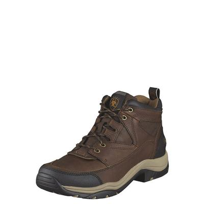 Men's Terrain Boot