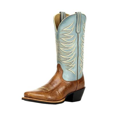 Women's Legend Legacy Boot