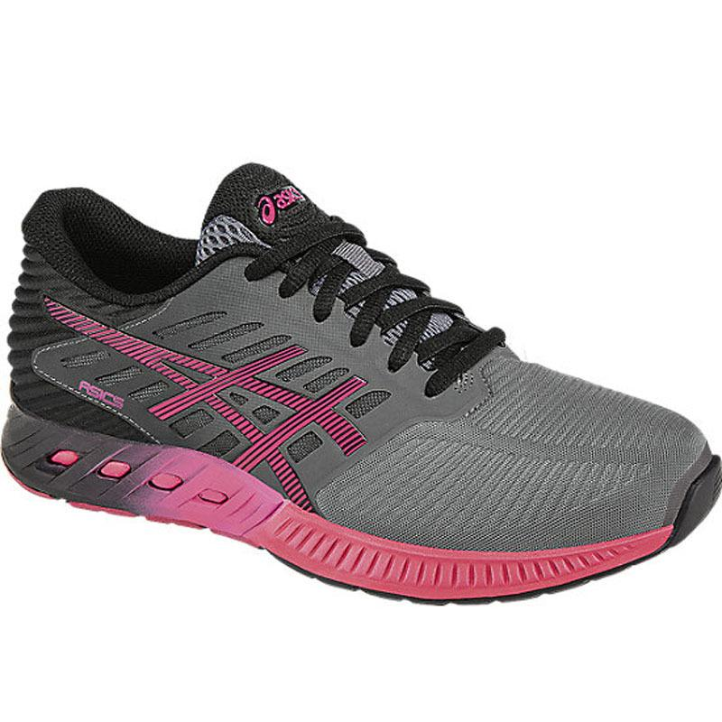Women's Fuzex Running Shoe
