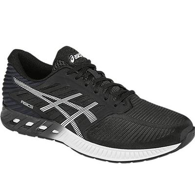 Men's FuzeX Running Shoes