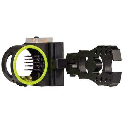 SIGHT RUSH 5PIN 0.19 SPECIFY LH