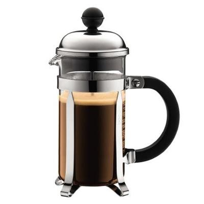 Chambord Coffee Maker - 12 oz