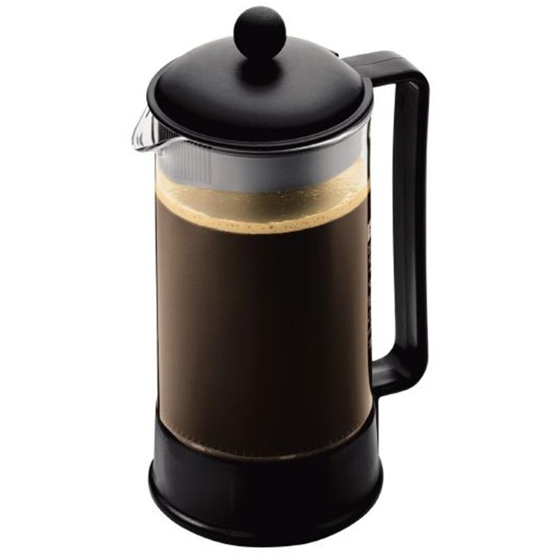 Brazil French Press Coffee Maker - 34 Oz