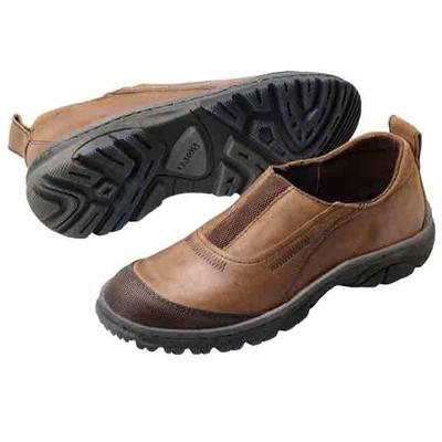 Men's Foster Shoe