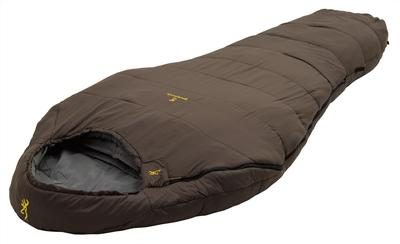 Kenai 10 Sleeping Bag