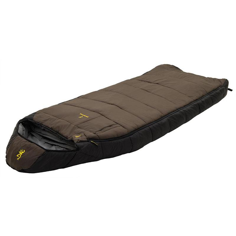 Mckinley 0 Sleeping Bag