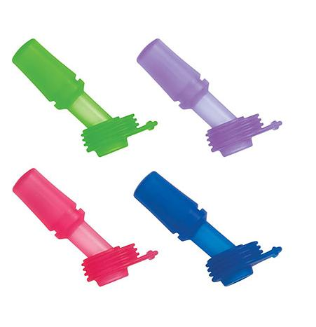 Eddy ® Kids Bite Valve Multi- Pack