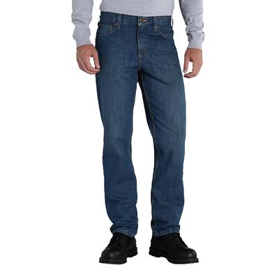 Men's Traditional Fit Elton Jean