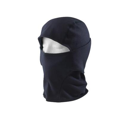 Men's Flame Resistant Double Layer Force Balaclava