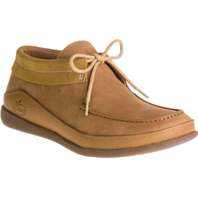 Women's Pineland Moc Shoe