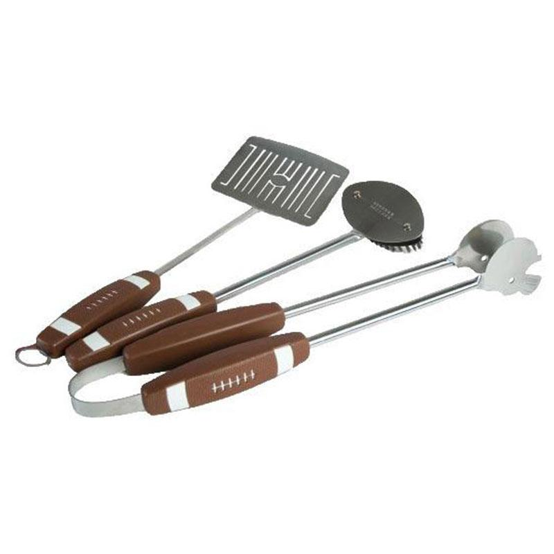 Football Handled Tool Set