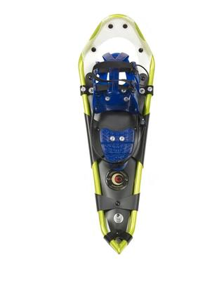 Gold 12 Fitness Running Snowshoe