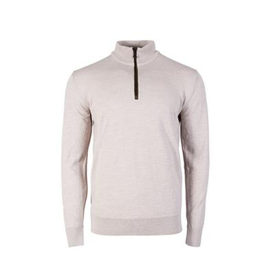 Mens Olav Masculine Sweater