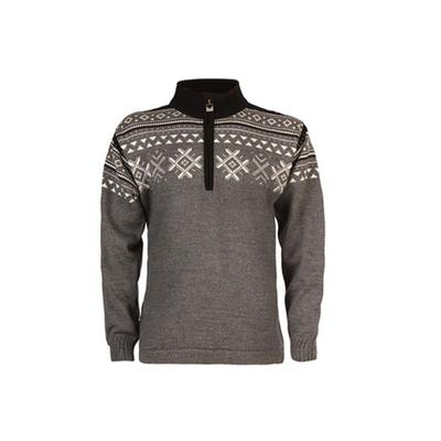 Mens Dovre Sweater