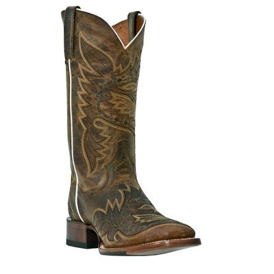 Women's Sidewinder Square Toe Boot