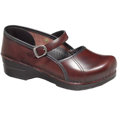 Women's Marcelle Clog