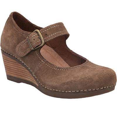 Women's Sandra Shoe