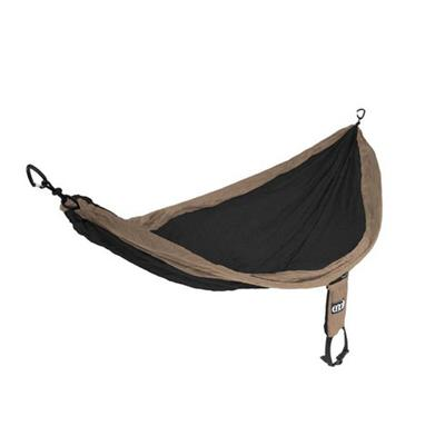 Single Nest Hammock