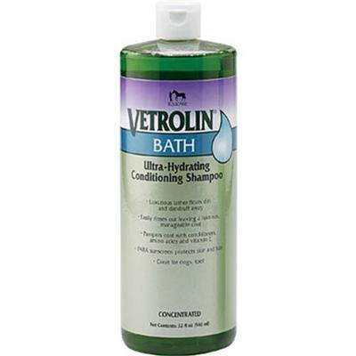 Vetrolin Bath 32 oz