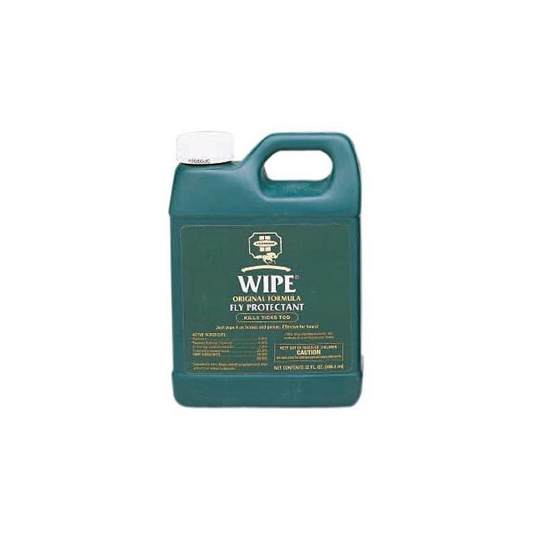 Wipe Original Fly Spray 1 Gal