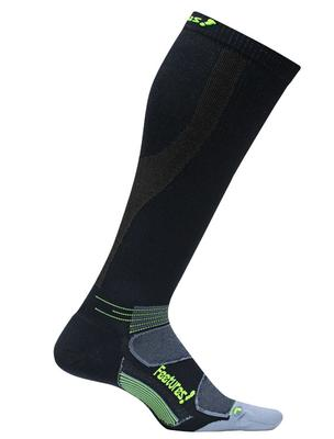 Unisex Elite Compression Knee High Sock
