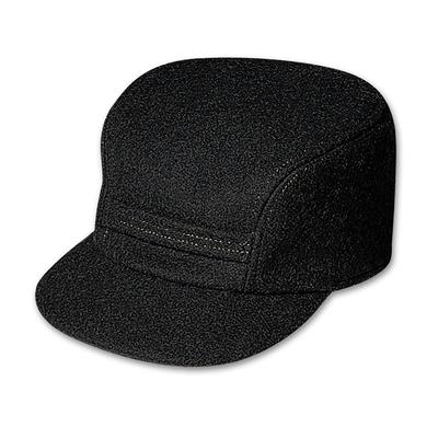 Men's Mackinaw Cap