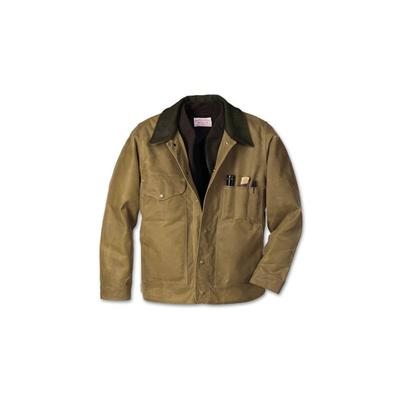 Men's Tin Jacket
