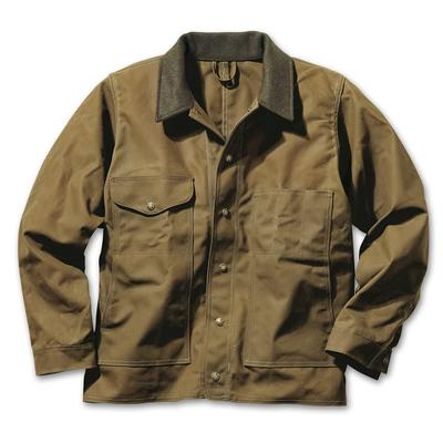Filson XLong TIN  Jacket