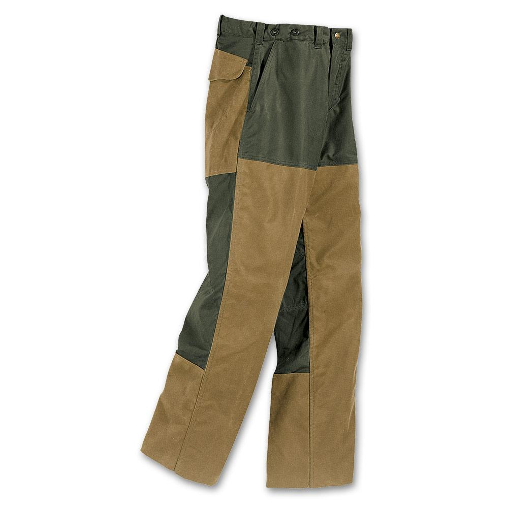 Filson Mens Double Hunting Pants