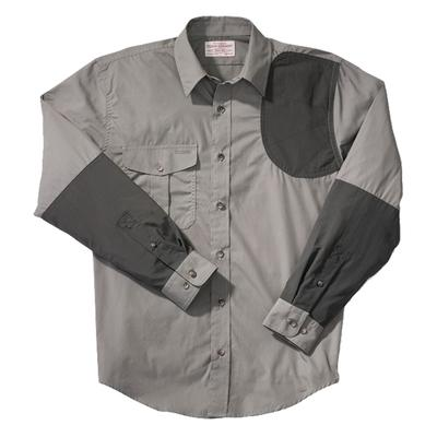 Men's Lefty Shooting Shirt