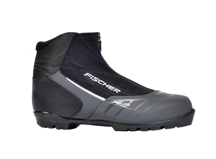 Men's Cross Country Pro Touring Boot