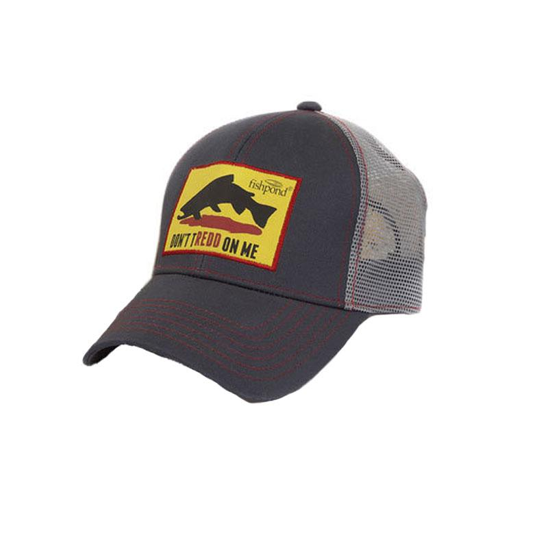 Men's Don ' T Tredd Hat