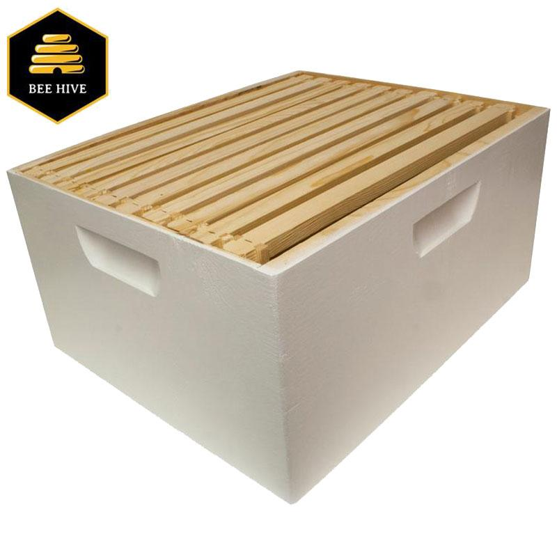 Deep Combo Box With Frames